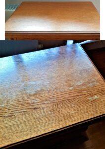 Реставрация-столешницы-прикроватной-тумбочки