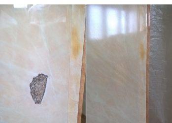 Реставрация-ПВХ-шкаф